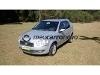 Foto Fiat palio elx (30anos) 1.4 8V 4P 2009/2010