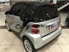 Foto Smart (mb) fortwo cabrio passion 1.0 TB 12V-AT...