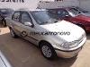 Foto Fiat siena 6-marchas 1.0MPI 4P 2000/