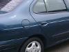 Foto Renault Megane - 1999
