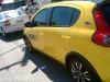 Foto Fiat Palio 1.6 8V sporting interlagos
