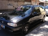 Foto Volkswagen parati 1.8 preto (1996)