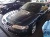 Foto Chevrolet Vectra GLX 2.2 Gasolina 2000/ Verde...