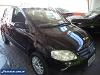Foto Volkswagen Fox Trend 1.0 4P Flex 2009/2010 em...