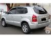 Foto Hyundai tucson gls 2.0 16v automatica regiâo de...
