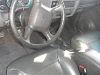 Foto Chevrolet S10 Executive 4X4 Prata 2011...
