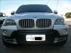 Foto Bmw x5 4.8 i endurance 4x4 v8 32v gasolina 4p...