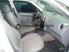 Foto Volkswagen parati 1.6(G4) (comfortline) (T....
