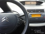 Foto C4 Sedan 2.0 16v 4p glx pallas flex automático...