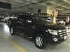 Foto Ford Ranger 3.2 td 4x4 cd xlt