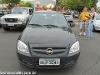 Foto Chevrolet Celta 1.0 8v life vhc-e