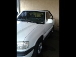 Foto Chevrolet s10 2.8 std 4x2 cs 12v turbo...