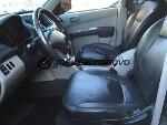 Foto Mitsubishi l200 triton hpe 3.2 cd turbo...