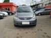 Foto Volkswagen Fox City 1.0 8V (Flex) 2p