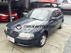 Foto Volkswagen gol 1.0mi geracao iii 4p 2002/...