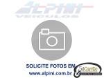 Foto Mercedes C 180 CGI · Usado · Branca · 2012 · R...
