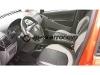 Foto Fiat idea sporting 1.8 16V 4P 2012/