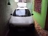 Foto Pick-up Corsa 1.6 8v Completa 99 kit gás
