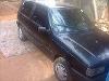 Foto Fiat uno 2000 miller doc ok final 9 what zap 61...