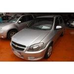 Foto Chevrolet Celta 2013 flex a venda