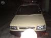 Foto Fiat UNO 1.6 R Amarelo 2 portas - 1991
