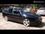 Foto Fiat marea 2.0 mpi weekend 20v turbo gasolina...
