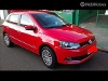 Foto Volkswagen gol 1.6 mi power 8v flex 4p manual...