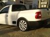 Foto Vw Volkswagen Saveiro 2 2012