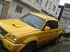 Foto Mitsubishi L200 Sport HPE 2.5 4x4 CD DTI Diesel...