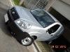 Foto Fiat Doblo Cargo com ar condicionado 2011