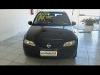 Foto Chevrolet celta 1.0 mpfi 8v gasolina 4p manual /