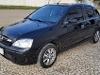 Foto Chevrolet Corsa Hatch Maxx 1.4 (Flex)