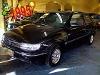 Foto Volkswagen logus 1.8 cli 8v gasolina 2p manual /