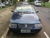 Foto Volkswagen Santana EVIDENCE MI 2000