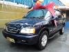 Foto Chevrolet s10 deluxe 4.3 CD 1998/1999 Gasolina...