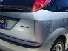 Foto Ford Focus hatch 2.0 raridade, financio em ate...