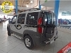 Foto Fiat doblo adventure locker 1.8 8V 6P 2011/2012