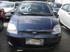 Foto Ford Fiesta 1.6 Mpi Sedan 8v Flex 4p Manual...
