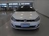 Foto Volkswagen Golf 1.4 Tsi Comfortline 16v