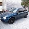 Foto Corsa Sedan 1.0 Super Ano 99 Completo