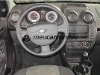 Foto Ford fiesta (class) 1.0 8V(FLEX) 4p (ag) BASICO...