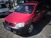 Foto Chevrolet Montana 1.8 Completa 2004 Vermelha...