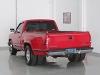 Foto Chevrolet silverado 6.5 sport side ce v8 diesel...