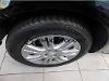 Foto Chevrolet vectra hatch gt (remix) 2.0 8V 4P...