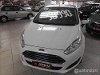 Foto Ford Fiesta 1.6 Titanium Hatch 16v