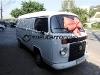 Foto Volkswagen kombi standard 1.4MI 4P 2012/2013