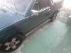 Foto Vw - Volkswagen Saveiro - 1996