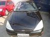 Foto Ford focus – 1.8 gl 16v gasolina 4p manual / 2003