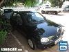 Foto Chevrolet Corsa Hatch Preto 2002/ Gasolina em...