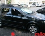 Foto Fiat Palio Weekend 1.8 com kit gas, suspensao...